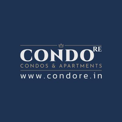 Condo Real Estate